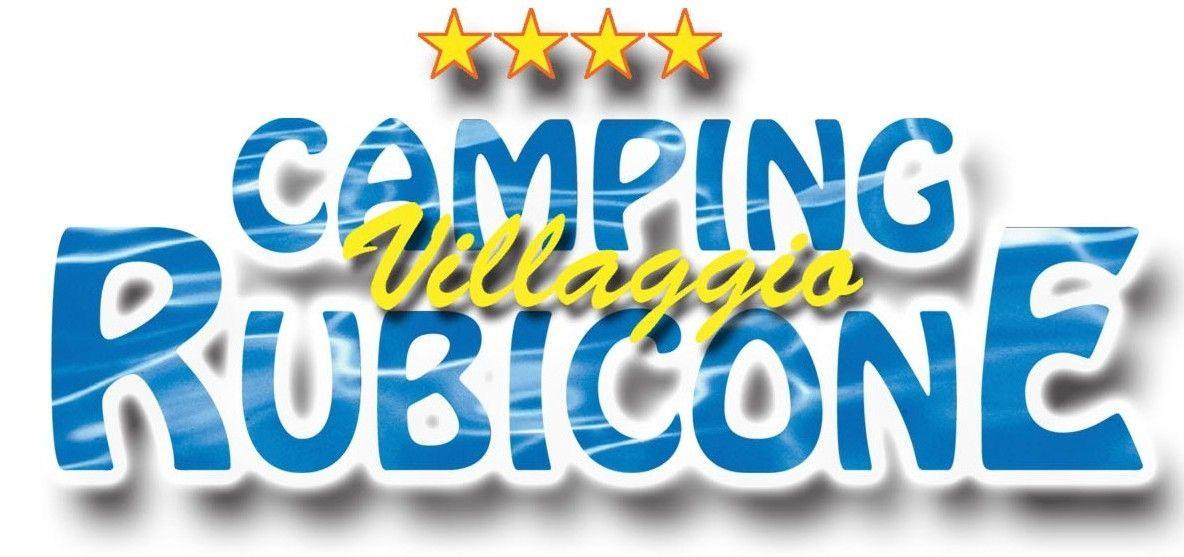 Camping villaggio rubicone camping 4 stelle savignano mare emilia romagna - Piscina seven savignano ...