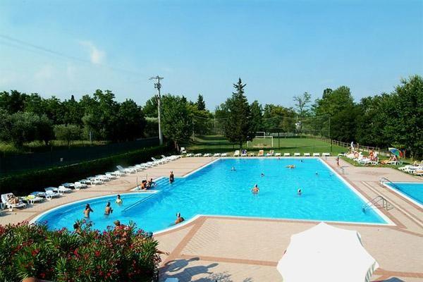 Offerta 3 giorni in Appartamento vista lago a partire da 190 Euro (esclusa tassa di soggiorno)