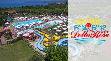 Campeggi con acquapark camping e villaggi con acquapark - Campeggi con piscina marche ...