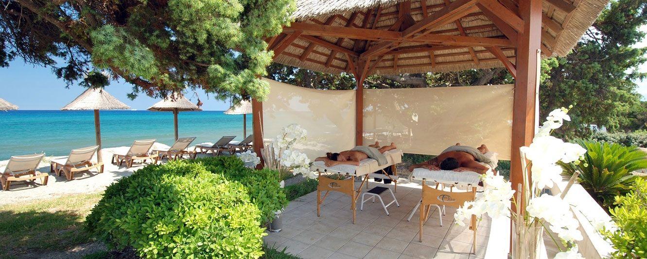 Riva Bella ti aspetta in Corsica