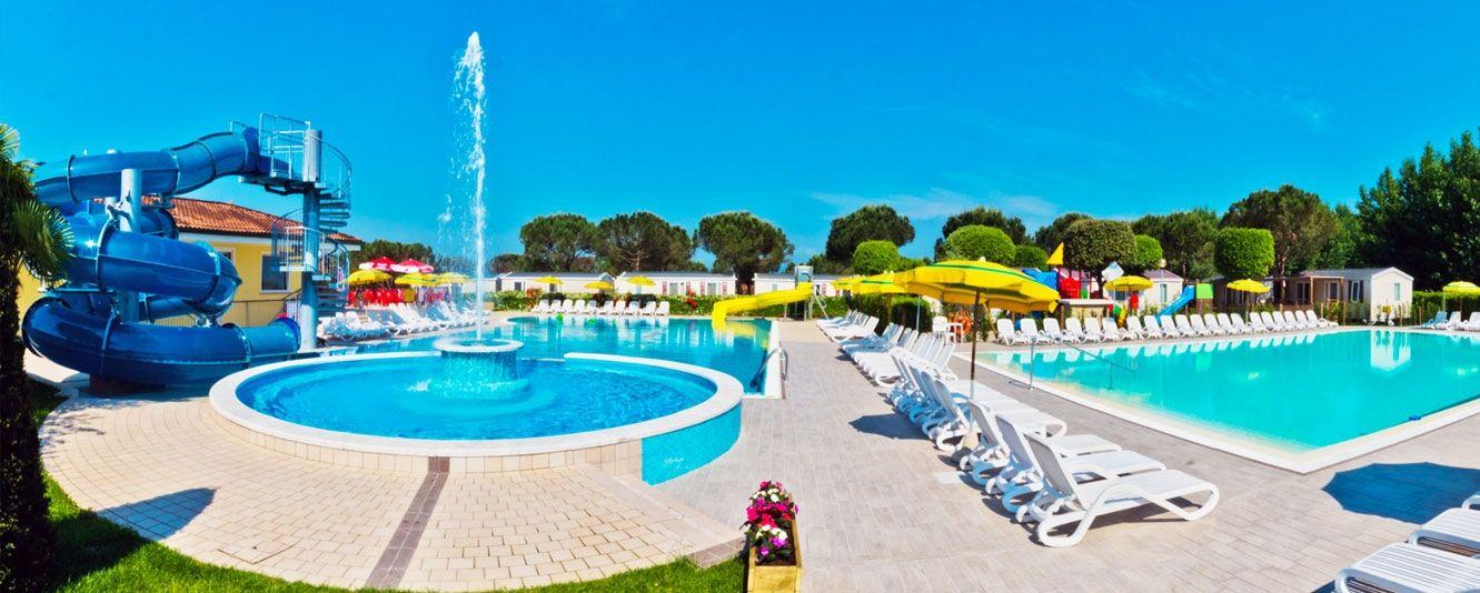 Vacanze sul Lago di Garda