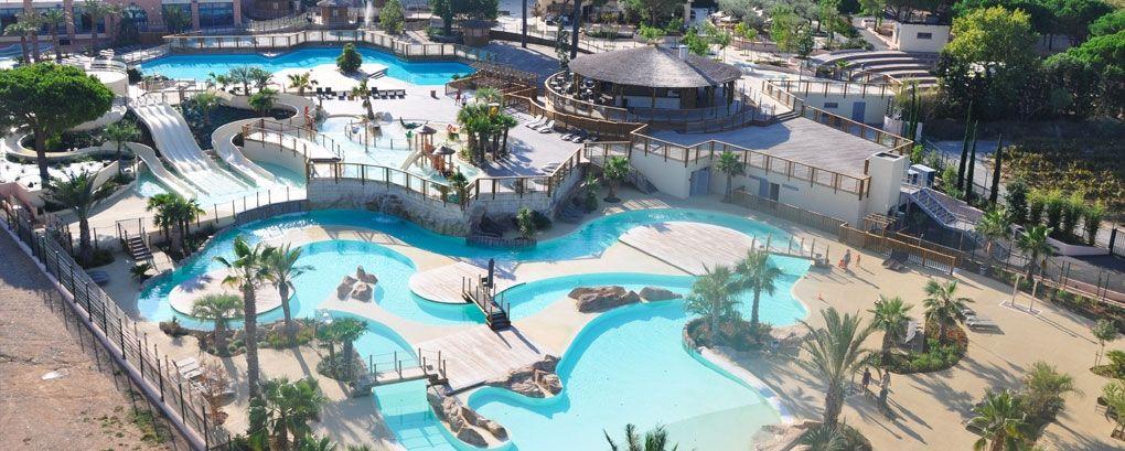 Villaggi per famiglie villaggi turistici per famiglie - Camping in toscana sul mare con piscina ...