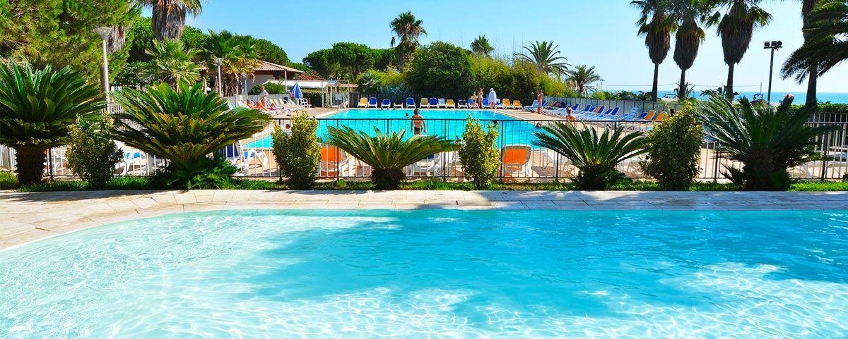 Village Vacances Marina d