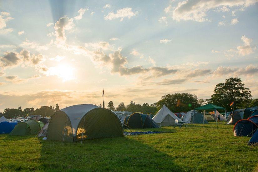 Campeggi 2018, Camping e Villaggi in Italia, Corsica e Croazia