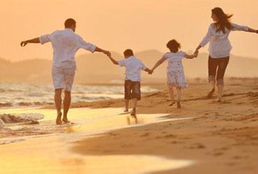 Villaggi italia villaggi turistici top per le tue for Vacanze in famiglia