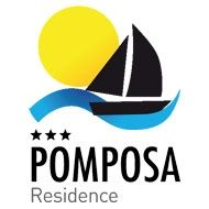 Offerte Pomposa Residence, Last Minute Camping 3 stelle Lido di Pomposa