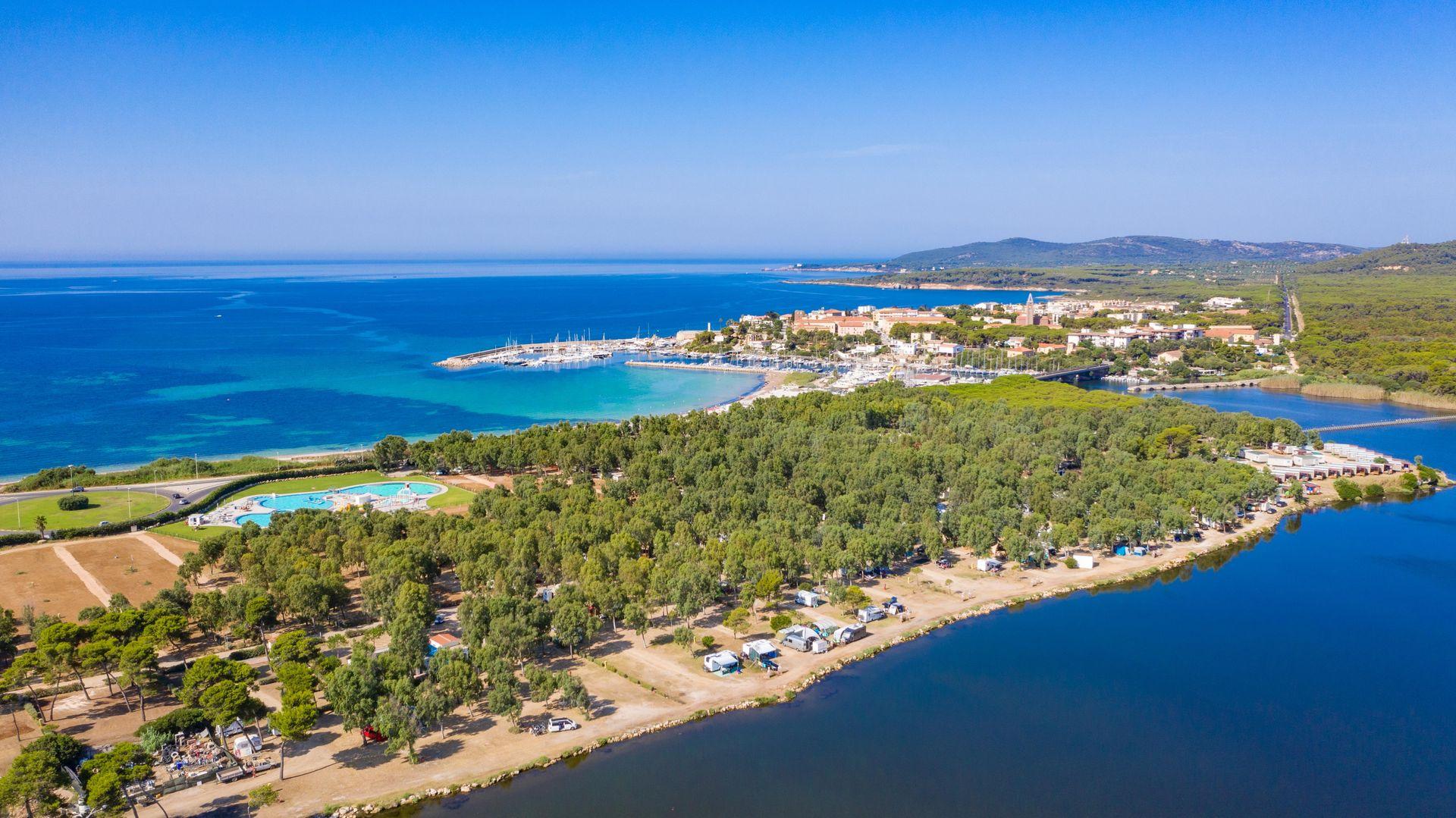 Full Board Holiday in Italy & Croatia