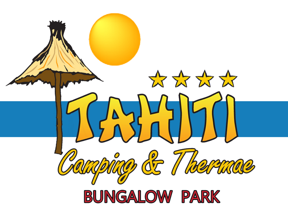 Offerte Tahiti Camping e Terme Bungalow Park, Last Minute ...