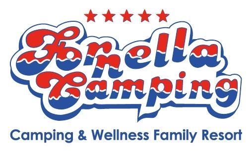 Mobili In Offerta Lombardia.Offerte Fornella Camping Wellness Family Resort Last Minute