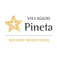 Offerte Camping Bungalow Villaggio Pineta, Last Minute Camping 3 ...