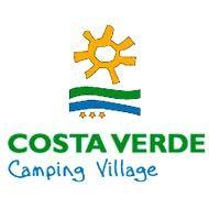 f377d178a06a Prezzi Camping Costa Verde, Tariffe Camping Porto Potenza Picena 3 ...