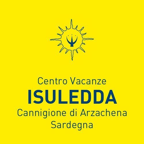 Offerte Centro Vacanze Isuledda, Last Minute Camping 4 ...